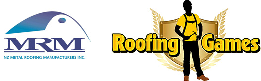 Roofing Games