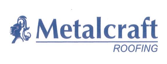 Metalcraft