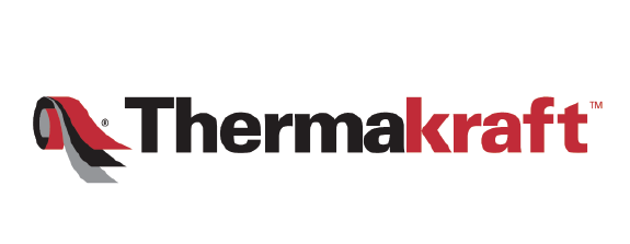 Thermakraft